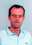 José Carlos Martins de Magalhães