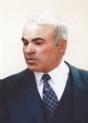 Américo da Silva Moreira