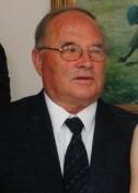 Fausto Lourenço Batista