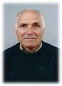 Manuel Ferreira dos Santos