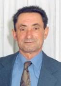 António Santos Ramos