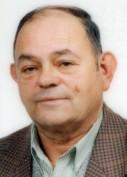 Fernando Coelho da Costa