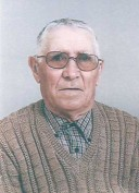 João António Manuel