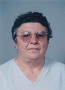 Maria Aida da Gama Pêgas