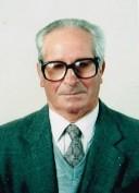 António Henriques Peixoto