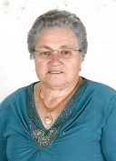 Maria Celeste Ferreira da Silva