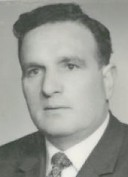 José Magalhães