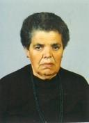 Maria Odete Lima da Silva