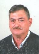 José Tavares da Silva