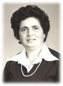Maria Augusta Marques de Oliveira