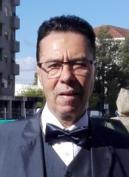 José Manuel Alves Moreira