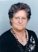 Maria da Conceição Moreira Nunes (Viúva do Sr. Manuel Roxo)