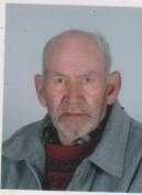 João Evangelista de Oliveira Saraiva