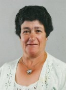 Leopoldina Fernandes da Silva