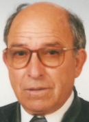 ABÍLIO MOREIRA DIAS