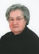 Maria Manuela Madalena Rodrigues da Preta