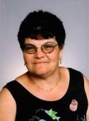 Fernanda Celeste Costa Ribeiro Magalhães