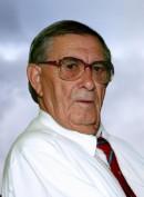 Manuel Baptista
