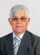 Horácio Godinho de Oliveira