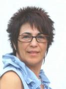 Maria Virgínia da Silva Ferreira *Ginóflorista*