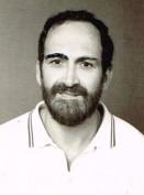 José de Jesus Ribeiro
