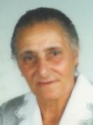 Maria Rosa Almeida da Silva