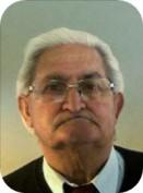 Laurentino Ferreira Martins