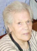 Natália do Nascimento Rodrigues Leite