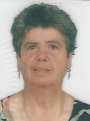 Idalina Carmina Gonçalves