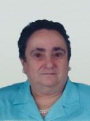 Olindina Maria Moreira da Silva