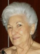 Dr.ª Luísa da Conceição Gonçalves de Mesquita