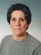 Noémia Vieira da Silva