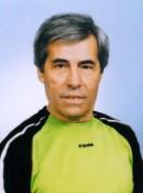 Serafim Silva Pereira
