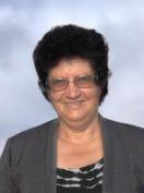 Maria Fernanda Alves