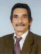 Carlos Jorge Pinto Esteves