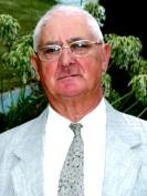 José Madeira Branco
