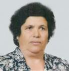 Adelaide de Sousa Carvalho