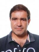 JOAQUIM DOS SANTOS OLIVEIRA
