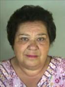 Maria Virgínia Fernandes Martins