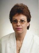 Maria Adriana Laranjeira Freitas
