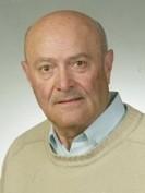 Mário Alberto Ferreira Pinto Felicio
