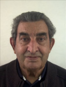 Arnando Manuel de Oliveira Amorim