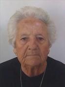 Maria Teresa Horta Pires