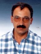 António Joaquim Cerqueira Palhares