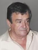 Américo Joaquim dos Santos Machado