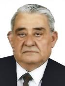 HERNÂNI FERREIRA DE MATOS MARINHEIRO