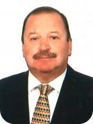 António Humberto Campos Reis