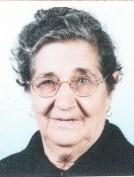 Lucia Alves de Sousa