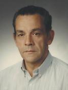 José Domingos Andrade Leite