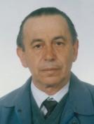 António Teixeira da Silva